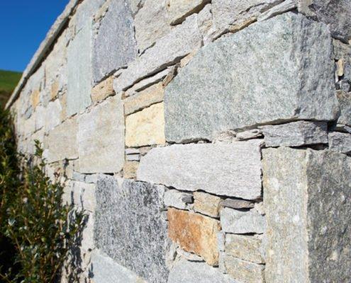 Holz innen minelli naturstein handels ag - Ag naturstein ...
